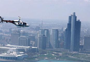 am-chicago2