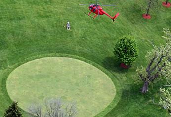 am-golfdrop