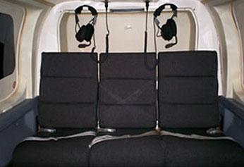 heli-seat2